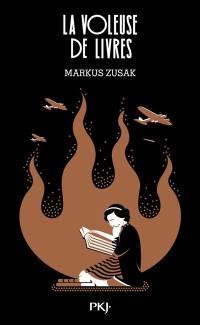 La voleuse de livres