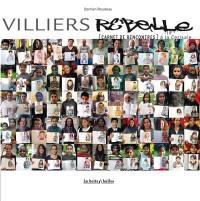 Villiers rebelle