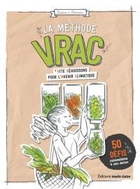 La méthode VRAC