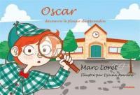 Oscar découvre le plaisir d'apprendre