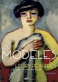 Les modèles et leurs peintres