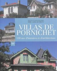 Villas de Pornichet