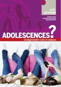 Adolescences ?