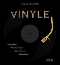 Vinyle