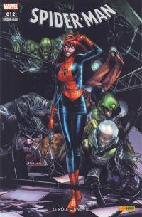 Spider-Man. n° 12,