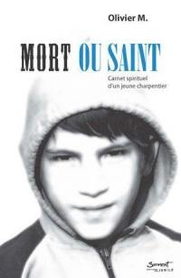 Mort ou saint
