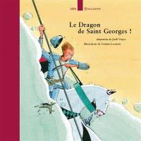 Le dragon de saint Georges