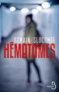 Hématomes