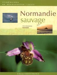La Normandie sauvage