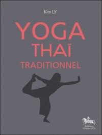 Yoga thaï traditionnel