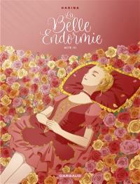 La belle endormie. Volume 3,