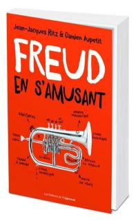Freud en s'amusant