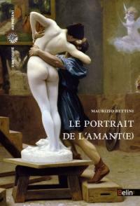 Le portrait de l'amant(e)