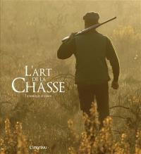 L'art de la chasse
