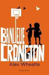 Banlieue Crongton