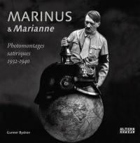 "Marinus & ""Marianne"""