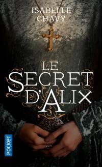 Le secret d'Alix