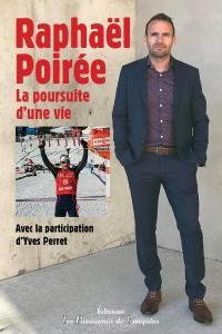 Raphaël Poirée