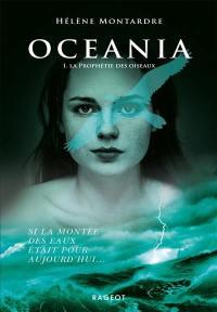 Oceania. Vol. 1. La prophétie des oiseaux