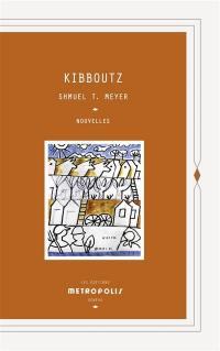 Kibboutz
