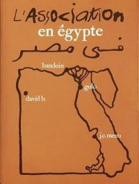 L'Association en Egypte