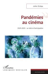 Pandémies au cinéma