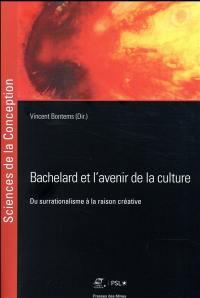 Bachelard et l'avenir de la culture
