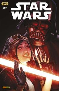 Star Wars. n° 7,