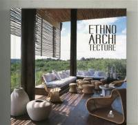 Ethno-architecture & interiors