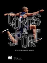 Corps & sport