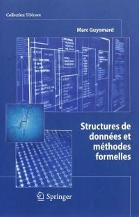 Structures de données et méthodes formelles