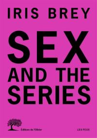 Sex and the series