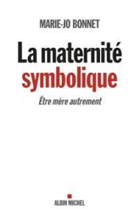 La maternité symbolique
