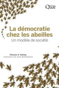 La démocratie chez les abeilles