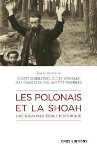 Les Polonais et la Shoah