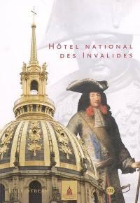 Hôtel national des Invalides