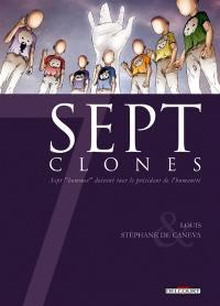 Sept clones