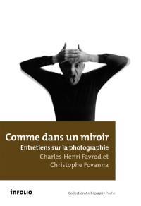 Comme dans un miroir