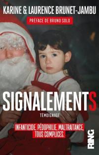 Signalements