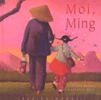 Moi, Ming