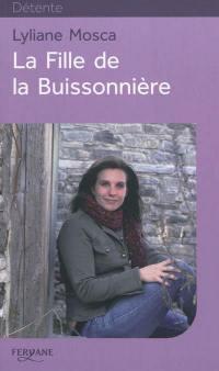 La fille de la Buissonnière