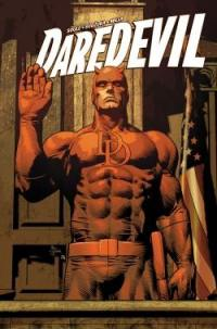 Daredevil. Volume 5, Justice