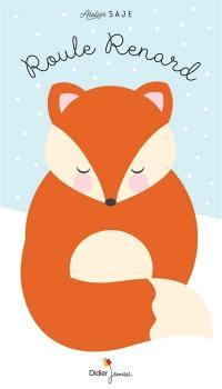 Roule renard