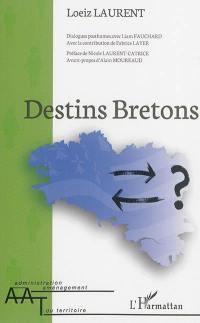 Destins bretons