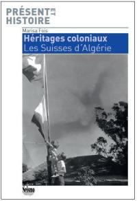 Héritages coloniaux