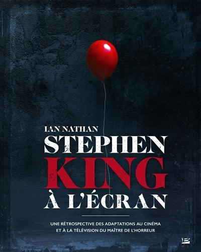 Stephen King à l'écran