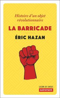 Le peuple face à l'Etat: Inégalités et Révoltes