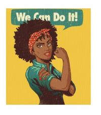 Livres d'empowerment : s'inspirer pour devenir une femme badasse