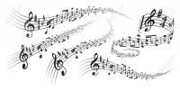 Littérature et Musique