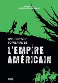 La Bande dessinée historique documentaire